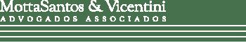 Logo Motta Santos e Vicentini
