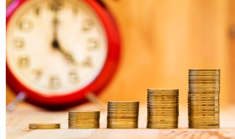 Economia de empresas: 5 sinais que sua empresa precisa de um planejamento tributário