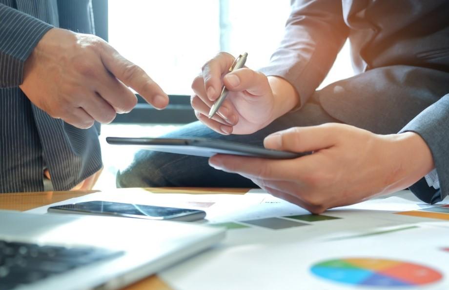Principais problemas tributários das Micro e Pequenas Empresas