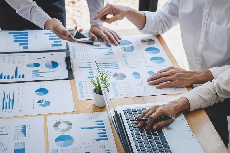 Como diminuir legalmente os gastos com ICMS na sua empresa