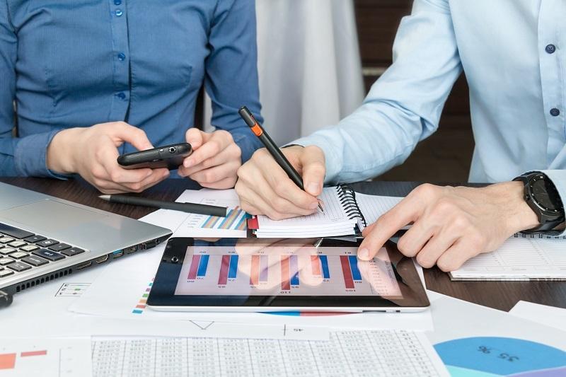 Como saber se a empresa está no regime de tributação correto?