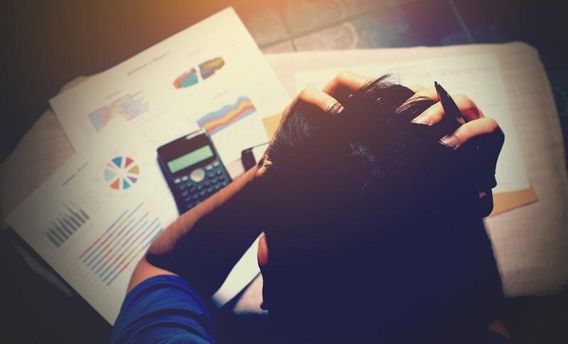 Como proceder uma autuação fiscal na empresa?