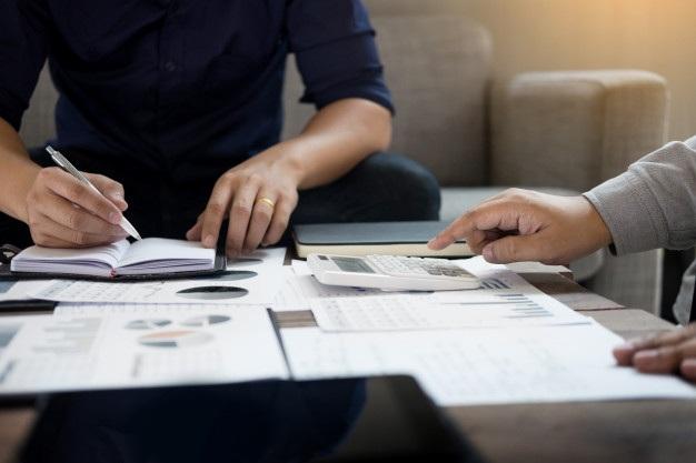 A importância de realizar uma auditoria trabalhista na sua empresa