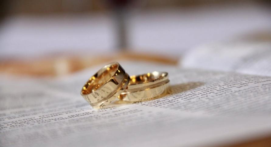 A escolha do regime matrimonial como mecanismo do planejamento sucessório