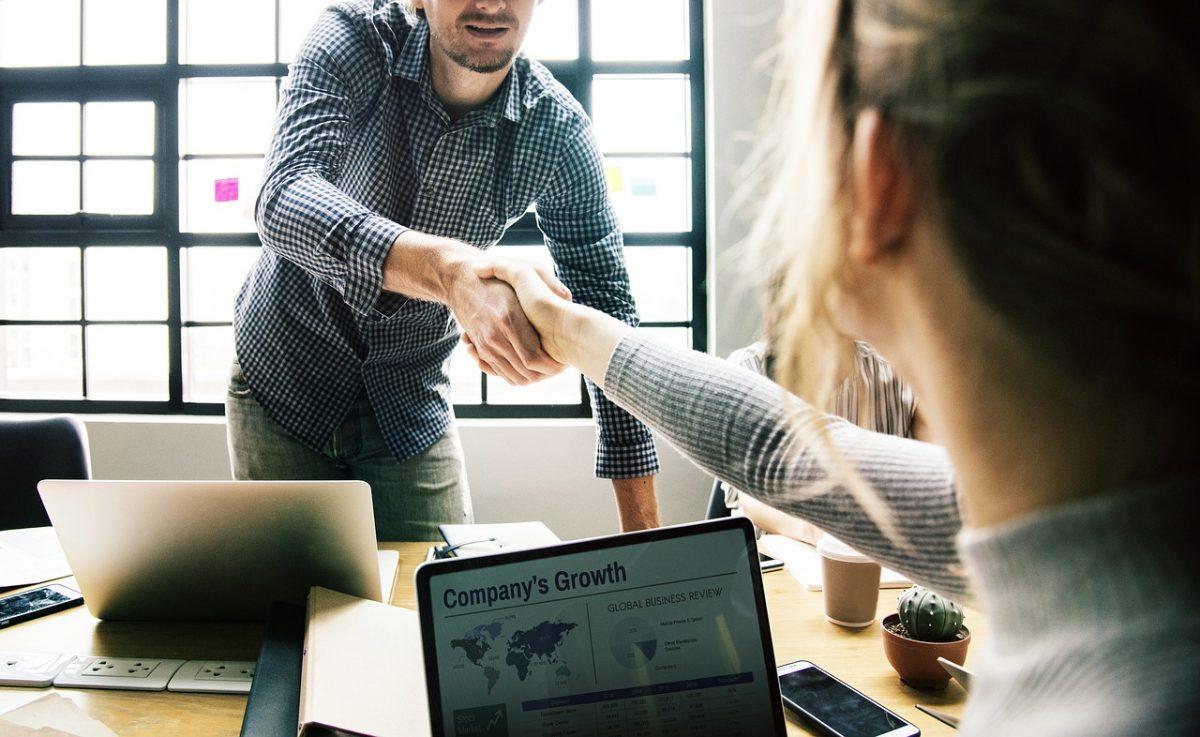 Aspectos úteis na estruturação jurídica da sociedade empresarial