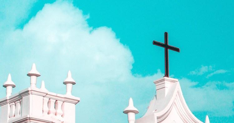 A necessidade de ampliar a imunidade tributária dos templos de qualquer culto aos cemitérios e crematórios