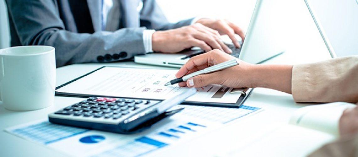 Gestão e Auditoria de contratos