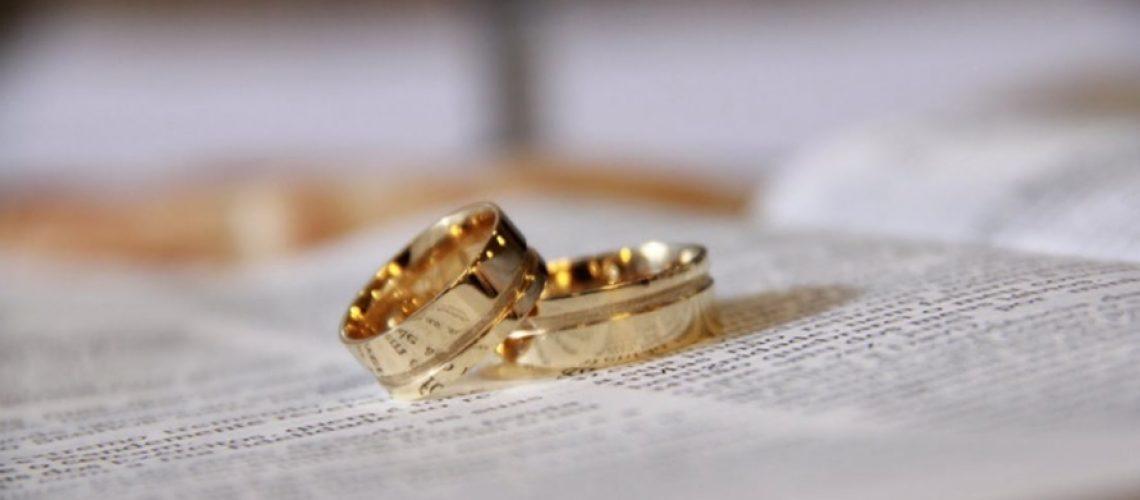 regime-matrimonial